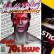 【洋書】Amazing Figure Modeler #62【入荷中】