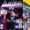 【洋書】Amazing Figure Modeler #63【入荷中】