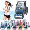 送料無料    iphone6s ケース専用 スマホ ランニング マラソン アームバンド スマートフォン  スマホケース 防水ケース