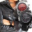(◆お取寄せ)シャルルホーゲル メンズ腕時計 CV9001/CV9055(6)