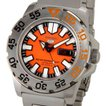セイコー SEIKO SEIKO5 セイコー5 セイコーファイブ 腕時計 自動巻き SESNZF49J1 シルバー メンズ セイコーウオッチ ブランド