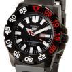 セイコー SEIKO SEIKO5 セイコー5 セイコーファイブ 腕時計 自動巻き SESNZF53J1 ブラック メンズ セイコーウオッチ ブランド