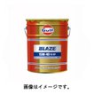 Gulf BLAZE ガルフ ブレイズ 15W40  エンジンオイル 15W-40   20L  鉱物油   SL CF  gfbz