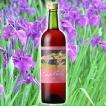 熊本ワイン 肥後六花 キャンベルアーリー 720ml 赤ワイン 甘口 ライトボディ
