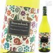 オリジン ORGANIC ストームフック シャルドネ 750ml 南アフリカ 白ワイン