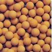麦飯石セラミックボール 直径10mm/1000g