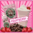 The Drip Company - Frattberry 60ml