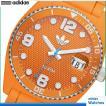 腕時計 adidas【アディダス】BRISBANE ブリスベン メンズ・レディース ユニセックス スポーツ デジタル Mens ウォッチ