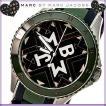 マークバイマークジェイコブス MARC BY MARC JACOBS レディース 時計 腕時計 メンズ