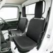 【送料無料】デカ枕対応 軽トラック...
