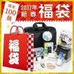 【先着100セット限定】新春ハッピー福袋2017