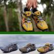 トレッキングシューズ メンズ 登山靴 疲れない 軽量 防水 低反発  耐磨耗   ランニングシューズ 運動靴 ウォーキングシューズ アウトドア スポーツ