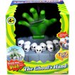 パルモ グールズ ハンド Palmo The Ghoul's Hand halloween