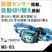 マイルストーン milestone MS-B3