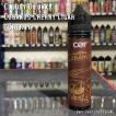 Cloudy O Funky Cubanos Cherry Cigar / タバコ系