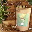 送料無料 ダイエット レモンティー キャンドルブッシュ 30包 レモングラス 紅茶