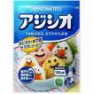 【ya】 味の素 アジシオ 袋 詰替え用(100g)
