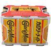 カロリーメイト 缶 カフェオレ味 200ml 6本  ダイエット食品 非常食 防災グッズ バランス 飲料