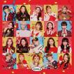 FM 201.8 スペシャルアルバム Various Artists CD (韓国盤)