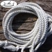 the Hammock メキシカンハンモック 専用ロープ(4m×2本セット)