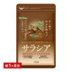クーポンで198円 サラシア 約1ヵ月分 送料無料 ダイ...