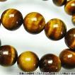 タイガーアイ  ブレスレット 数珠  12mm  パワーストーン 天然石 l413-10