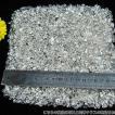 ヒマラヤ水晶さざれサイズ:小 《rv》 m189-1