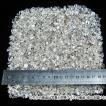 ヒマラヤ水晶さざれサイズ:小 パワーストーン 天然石 t711-1