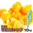 みかん 熊本産 不知火オレンジ(10kg)大特価 ご家庭...