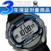 SEIKO PROSPEX セイコー プロスペックス SUPER RUNNERS EX スーパーランナーズ EX ランニング用腕時計 ブラック×グレー SBDH001 正規品【ネコポス不可】
