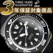 セイコー 腕時計 SEIKO セイコー 逆輸入 SKA383P2 セイコー キネティック メンズ セイコー SEIKO【ネコポス不可】