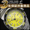 セイコー 腕時計 SEIKO セイコー 逆輸入 SKA385P1 セイコー キネティック メンズ セイコー SEIKO【ネコポス不可】