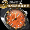 逆輸入 セイコー SEIKO ダイバーズ 自動巻き 腕時計 SKX011J【ネコポス不可】