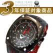 セイコー 腕時計 SEIKO セイコー 逆輸入 SNL029P2 セイコー キネティック スポーチュラ メンズ 腕時計【ネコポス不可】