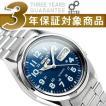 セイコー 腕時計 SEIKO セイコー 逆輸入 SNX805K セイコー5 SEIKO5 自動巻き メンズ セイコー SEIKO【ネコポス不可】