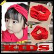 海外セレクトアイテム キッズ カラーへアバンド(韓国子供服) ジュニア サイズ 女の子 小学生 ベビー子供用通販