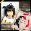 海外セレクトアメリカデザイン うさ耳 ワイヤー カチューシャ(ヘアアクセサリー・韓国子供服) ジュニア サイズ 女子 小学生 ベビー子供用通販