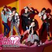 f(x) / Chu〜[韓国 CD]SMCD193