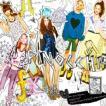 f(x) / ピノキオ[韓国 CD]SMCD218