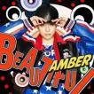 AMBER (f(x) ) / BEAUTIFUL[テヨン (少女時代)参加][韓国 CD]SMK0489