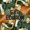EXP EDITION / FIRST EDITION (1ST MINI ALBUM) [EXP EDITION][CD]