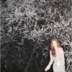 (予約販売)イ・ヘリ(DAVICHI) / H (1ST MINI ALBUM) [イ・ヘリ(DAVICHI)][CD]