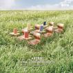 ASTRO / DREAM PART.02 (5TH MINI ALBUM)(WIND.VER)[ASTRO][CD]