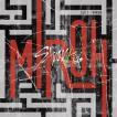 (予約販売)STRAY KIDS / CLE 1 : MIROH (MINI ALBUM) (限定版) [STRAY KIDS][韓国 CD]