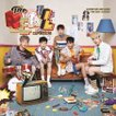 N.FLYING / THE REAL : N.FLYING(2ND MINI ALBUM)[N.FLYING][CD]
