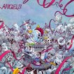 NAFLA / ANGELS(1集) [NAFLA][CD]