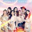 (予約販売)OH MY GIRL / OH MY GIRL JAPAN DEBUT ALBUM [OH MY GIRL][韓国 CD]