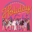 (予約販売)少女時代 (SNSD) / HOLIDAY NIGHT(6集) [少女時代 (SNSD)][CD]