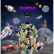 ILLOYLO / 小惑星のILLOYLO(3RD EP)[ILLOYLO] [CD]