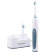電動歯ブラシ 音波歯ブラシ 音波振動歯ブラシ 送料無料 音波式電動歯ブラシ スマートソニック SSS-750 電動歯ぶらし 音波 音波式 プレゼント ギフト 贈り物
